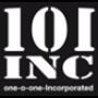 101 Inc