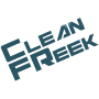 Clean FReek