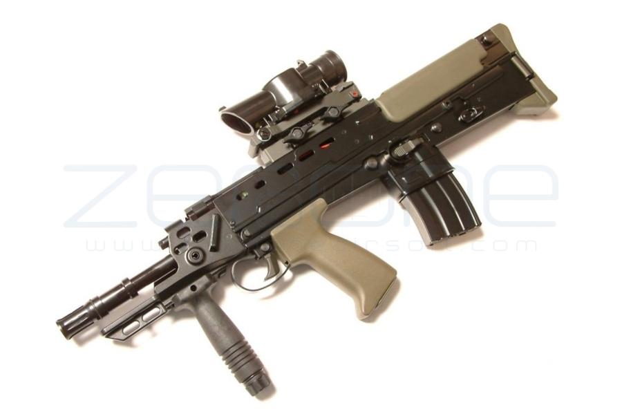 AR003 AEG07BAT 150rd