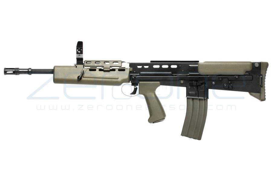 G&G AEG L85A1