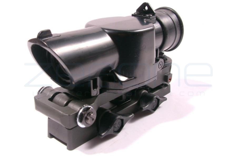 Ares 4x Full Metal SUSAT Sight