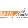 Bear Grylls by Gerber
