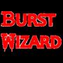AEG Burst Wizard