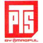 MagPul PTS