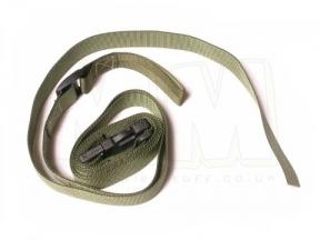 British Genuine Issue SA80 Rifle Sling