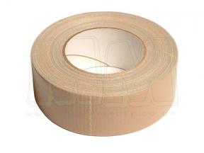 Tru-Spec Duct Tape (Sand)