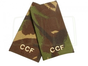 Rank Slide Pair (DPM) - CCF