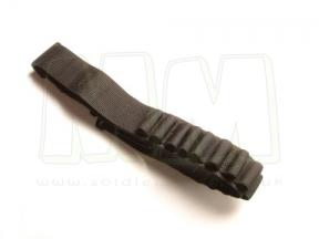 Blackhawk Shotgun Sling (Black)