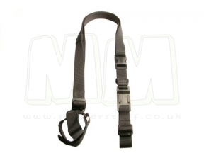 Blackhawk Universal Swift Sling (Black)