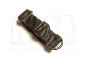 Blackhawk Single Point Sling Adapter (Black)