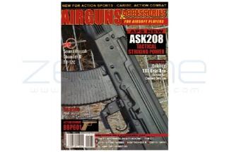 APS 2012 Catalogue