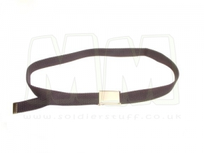 TracPac 30mm Belt (Navy)
