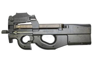 Classic Army AEG P90