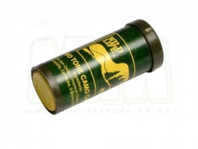 BCB Wesco 30g Two-Tone Camo Cream Stick (Black/Green) © Copyright Zero One Airsoft