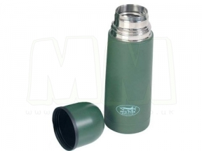 Jack Pyke 480ml Stainless Steel Flask