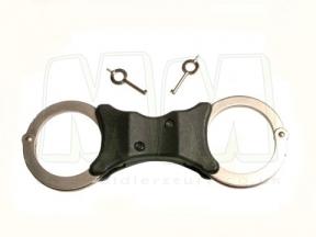 Hiatt Speedcuffs