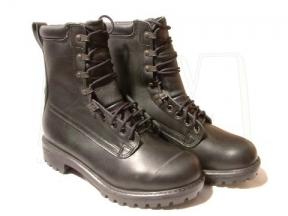 British Genuine Issue Soldier 2000 Pro-Boots - Size 13