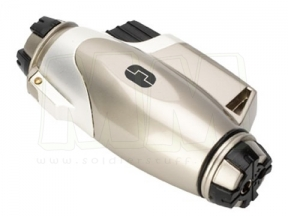 True Utility Turbo Jet Flame Lighter
