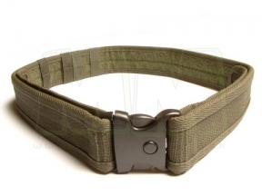 Viper Security Belt (Olive)