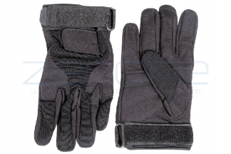 Viper Special Ops Glove (Black) - Size Large