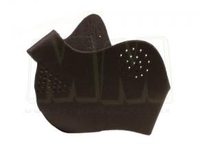 Viper Comfort Mask (Black)