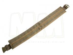 Viper MOLLE Belt Platform (Olive)
